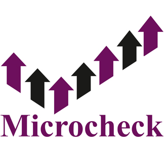 Microcheck Calibration Services